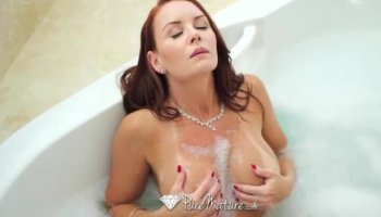 amazing world of gumball nicole naked