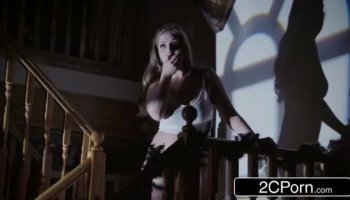 desi school girls porn videos