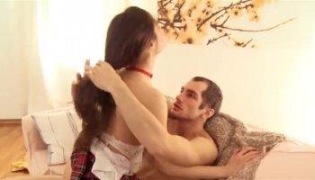 hot indian hidden sex videos