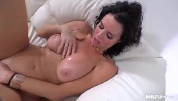 hot step mom porn