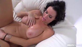 hot step mom porn