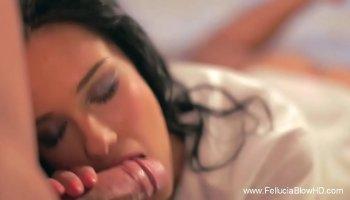 new sex videos in kerala