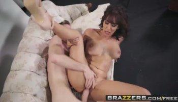 telugu sex videos hidden cam