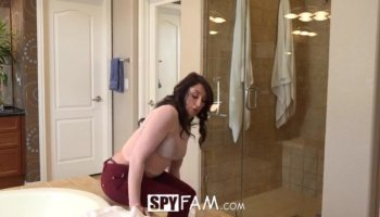 www indian desi girl sex com