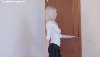 amanda seyfried sucking cock