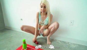 amature mature wife porn