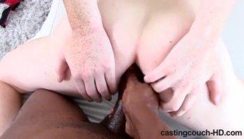 big boobs lesbian sex videos
