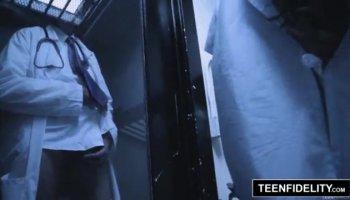 desi indian lesbian sex video