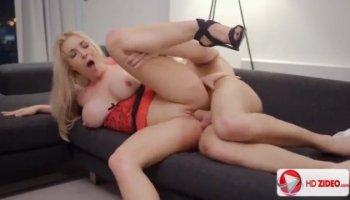 glory hole sex videos