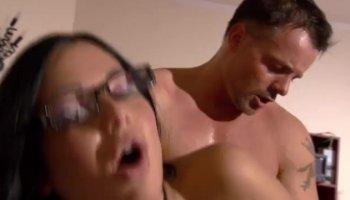 amature lesbian sex videos