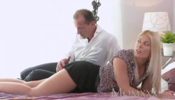hot video song download full hd