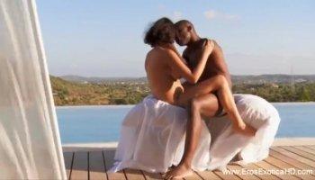 love 2015 full movie dailymotion