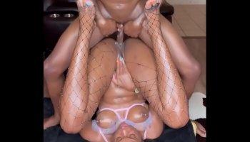 miya khalifa hot sex videos