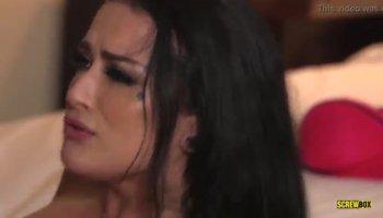 sexy videos of imran hashmi