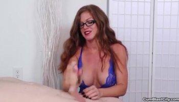 www heroines sex videos com