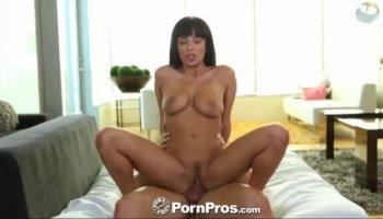 www xxx porn sex video