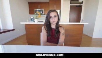 natasha malkova new porn video