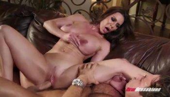 Punishing Carla